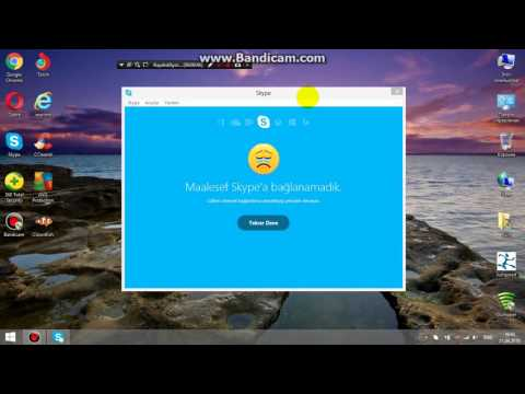 Free VPN Opera browser with VPN service