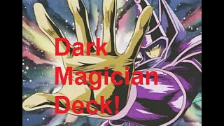 ROGUE & RESOURCEFUL DARK MAGICIAN Deck Profile (july 2018)! Good contender with lots of power!
