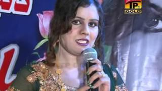 Changay Banday Nai Larday | Anmol Sayal | Duniya Te Wafa Koi Nai | Album 7 | Songs