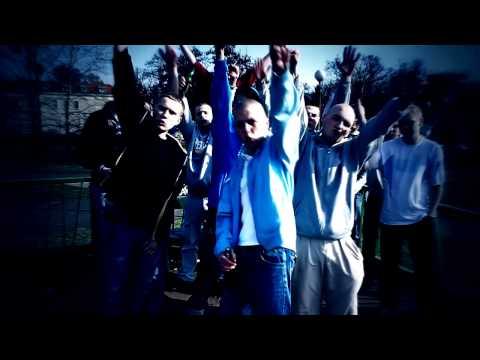 NPW Crew - Dzień zapłaty feat DJ Jahid/Inicjacja (Official video)