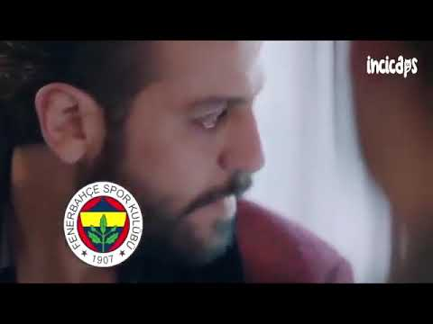 Çukur Mihriban sahnesi Fenerbahçe Şampiyonlar ligi