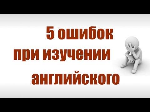 Все тексты, которые были на ЕГЭ 2016 по русскому языку