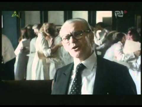 T. Łomnicki - Piosenka o okularnikach