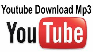 cara mudah download lagu mp3 di youtube tanpa aplikasi di android