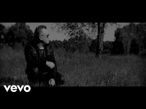 Szymon Wydra, Carpe Diem - Duch ft. Marie Napieralska
