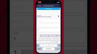So kommst du schneller in die Halle ! // CheckIn mit der Eventim DE App | MT Melsungen