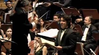 Carmina Burana - Si Puer Cum Puellula - Coro Sinfônico Comunitário da UnB