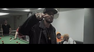 LWind - Imout (Officiel Music Video)