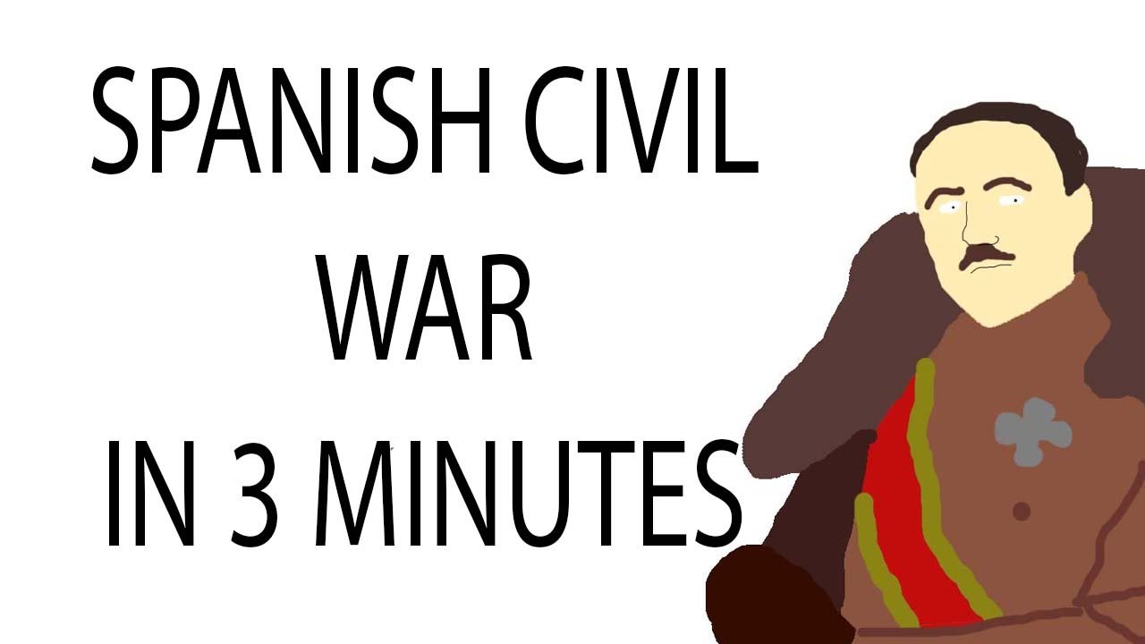 5 facts about the Soviet involvement in the Spanish Civil War that you (probably) didn't know