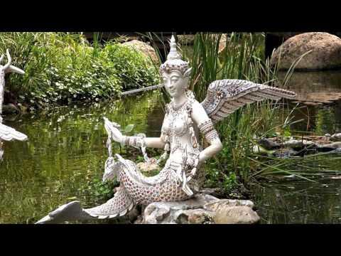 Erawan Museum - Thailand (HD1080p)