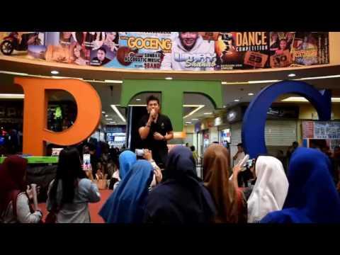 BOY SAHARA   - MAHLUK TUHAN PALING GAPLEKI  -