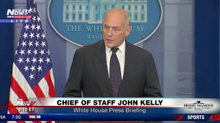 2017-10-19-19-28.EMOTIONAL-John-Kelly-Stunned-By-Florida-Congresswoman-s-Actions-Towards-President-Trump