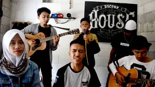 Video 『Attention x Despacito / Second house 』 (Cover) download MP3, 3GP, MP4, WEBM, AVI, FLV Agustus 2018