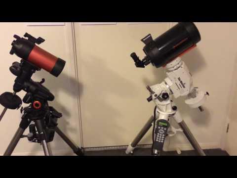Flat Earth can't Telescope. thumbnail