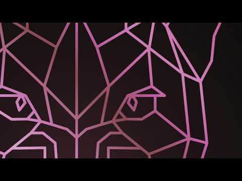 Solee - Pink Panther (Original Mix)