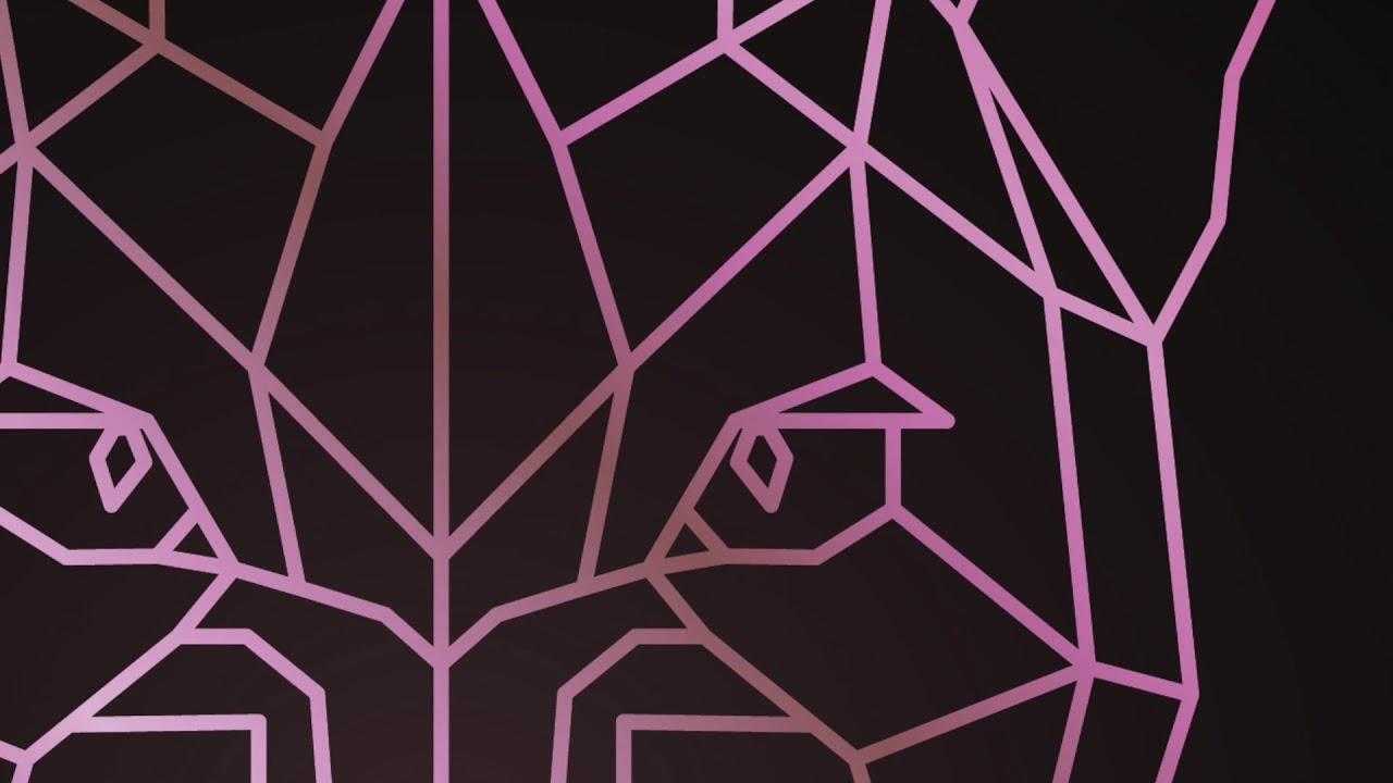 solee-pink-panther-original-mix-solee-tv