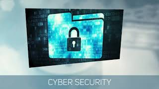 Cyber Security Companies London