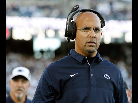 Penn State vs. Michigan: Who should Ohio State fans be rooting for?