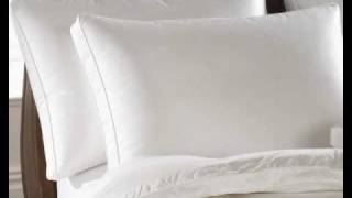 Duvet Covers And Bed Linen