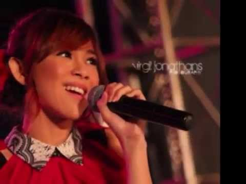 Christy Chibi - Will You Be My Love