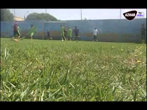 Azhar Tv : Reportage Ajas N°2
