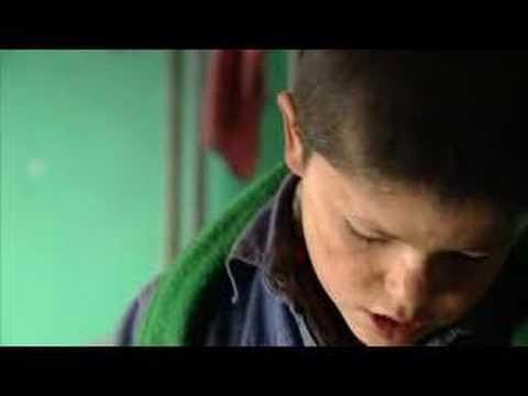 Children of Conflict - Afghanistan - Part 2