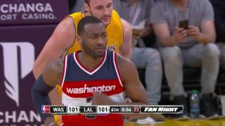washington-wizards-at-los-angeles-lakers-march-28-2017