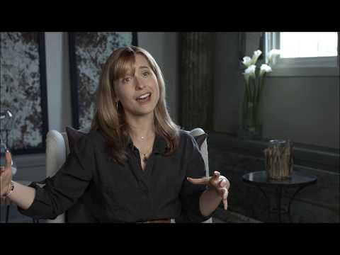 Allison Mack Cult Recruitment Videos 2013-2017 (NXIVM, Jness, DOS, sex slave cult, pyramid scheme)