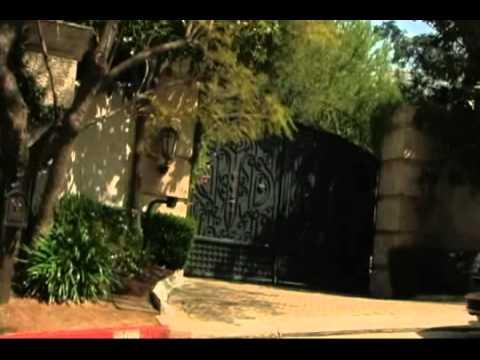 Hollywoodland Tours.avi