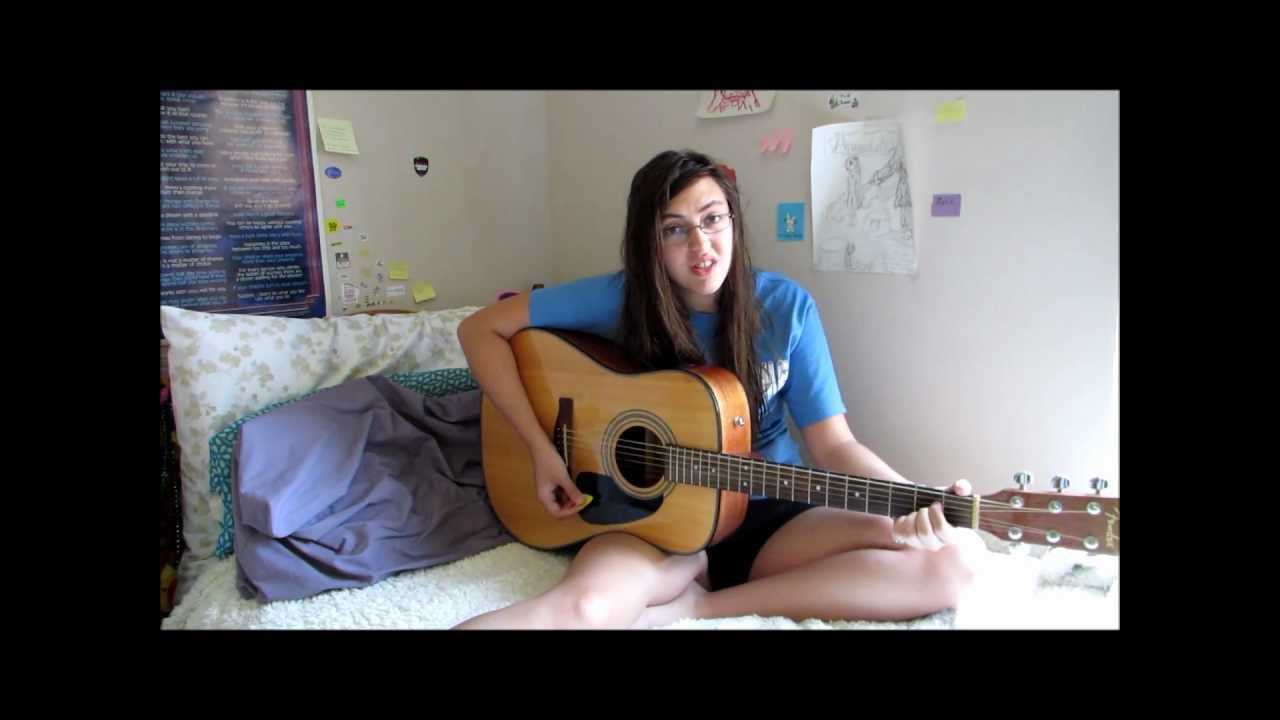 CGrimmieFrand - YouTube