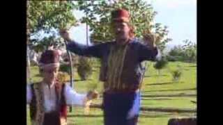 Hafiz Mektepten Gelir - Konya Kasik Ekibi 5 -  Bozkir Yazdami Ekibi  -  Offical   Resimi