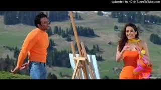 Ek Ladki Ki Tumhe Kya Sunau Dastan (Mere Yaar Ki Shadi hai) - Original Song HD@360p