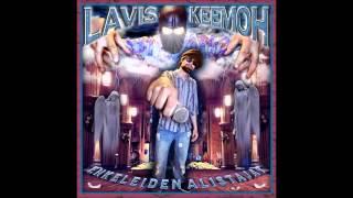 Lavis X Keemoh - Donkey Kongz feat. Ikonico & Eino Antiwäkki