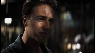 """The Score (2001)"" Theatrical Trailer"