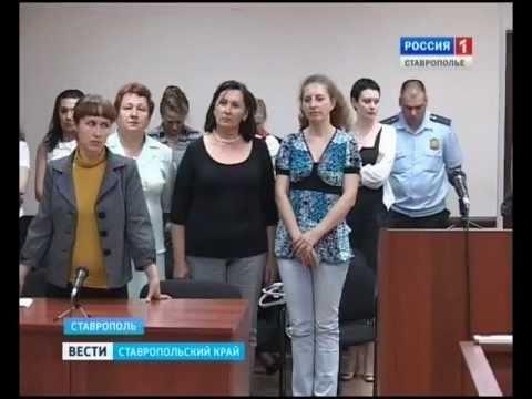 Поросята купить, продать или отдать в Ставропольском
