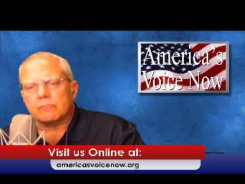 AVN | Freedom Of Information Act Is A Joke In A Banana Republik