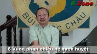 Dien chan-part3(6 Vung Phan Chieu - 6 Zo...