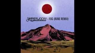 Jabberwocky FOG Feat Ana Zimmer RONE Remix