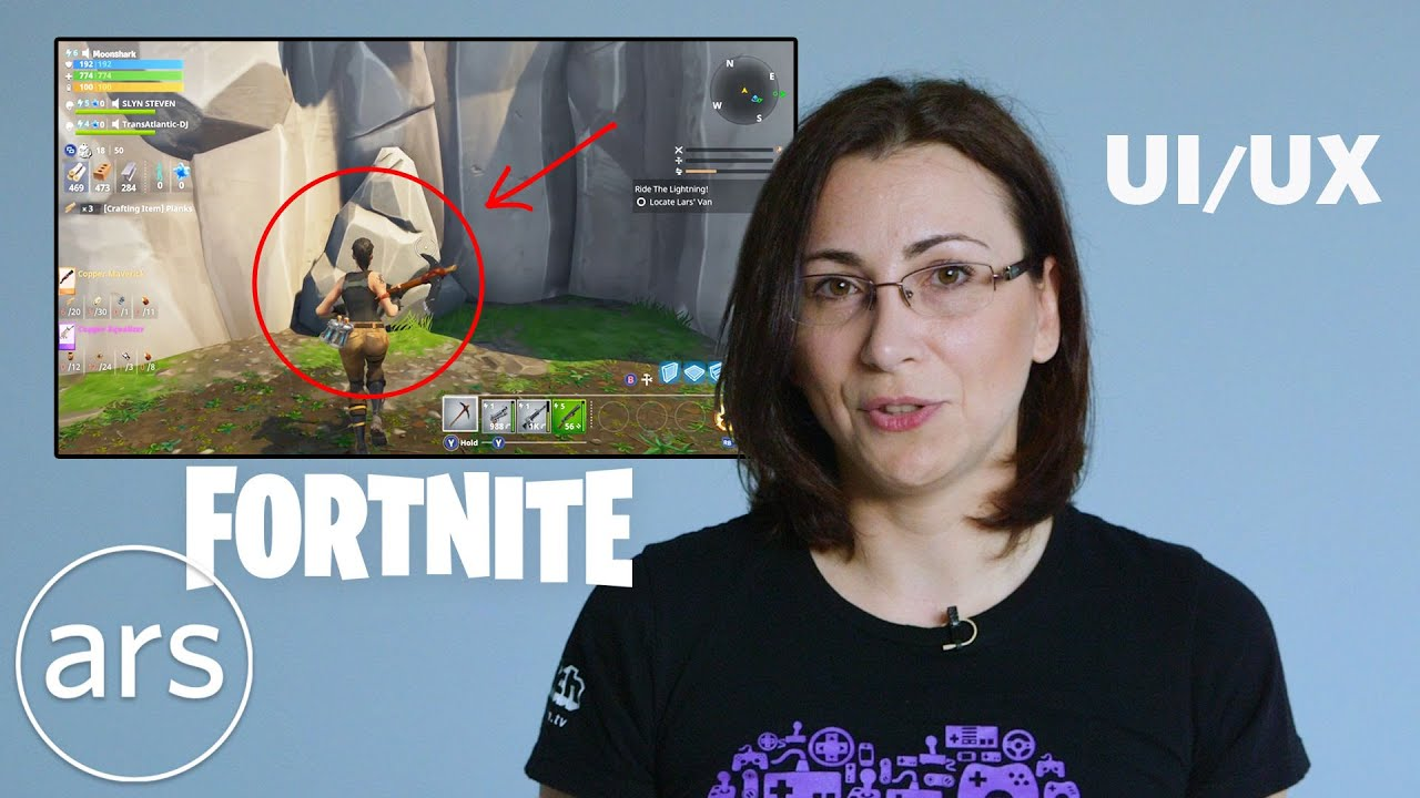 Parents Guide to Fortnite Addiction | Game Quitters