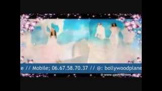 Bollywood Planet Remix Ho Sake To Mera Ek Kaam Karo, Happy Diwali