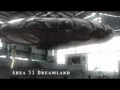 the secret inside area 51 A feature length film about america's most secret test facility out in the nevada  desert and the whis | check out 'dreamland: inside area 51' on indiegogo.