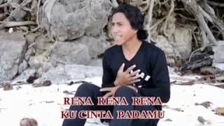 Download lagu RENA RENA LAGU DANGDUT TERLIPSING 2019 MP3