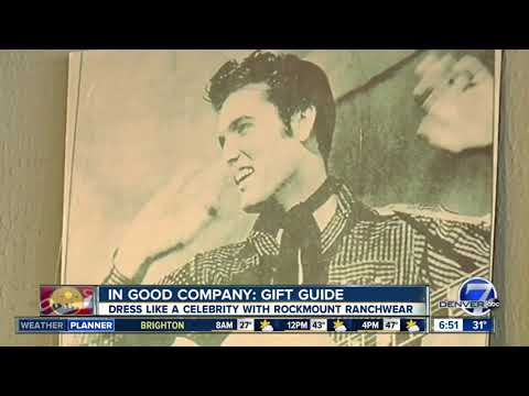 In Good Company: Your guide to giving Colorado-made gifts this holiday season
