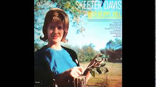 Watch Skeeter Davis Homebreaker video