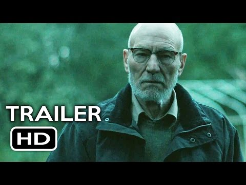 Green Room Official Trailer #2 (2016) Patrick Stewart, Imogen Poots Thriller Movie HD