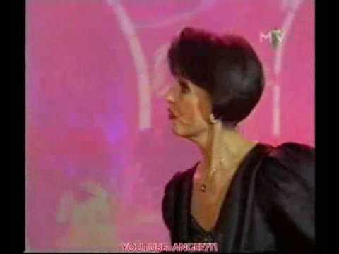 Mary Zsuzsi - A Trombitás (2000)