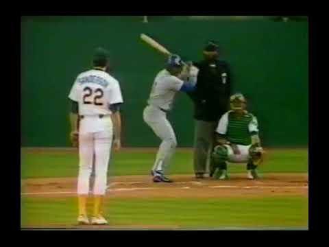 1990 06 11 Rangers at A