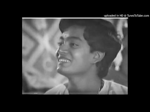 Mandolin U. Shrinivas - Akhilandeswari Rakshamam