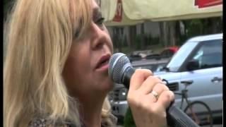 Lidia Stanisławska - Nocne Martini - Krzysztof Logan Tomaszewski