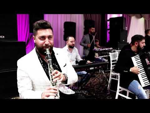 Marius Turneanu || Alexandru Cantea || Program Instrumental 2018 || Botez Sofia Maria